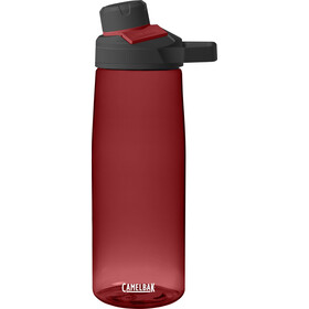 CamelBak Chute Mag Drikkeflaske Mod.20 750 ml, rød